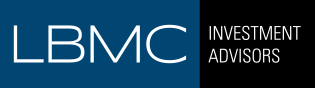 LBMC Investment Advisors logo